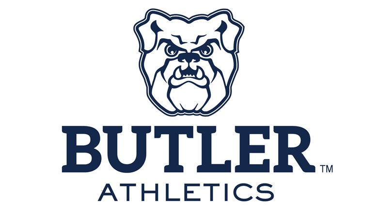 Seven Individuals, Two Teams Chosen for Butler Athletics Hall of Fame